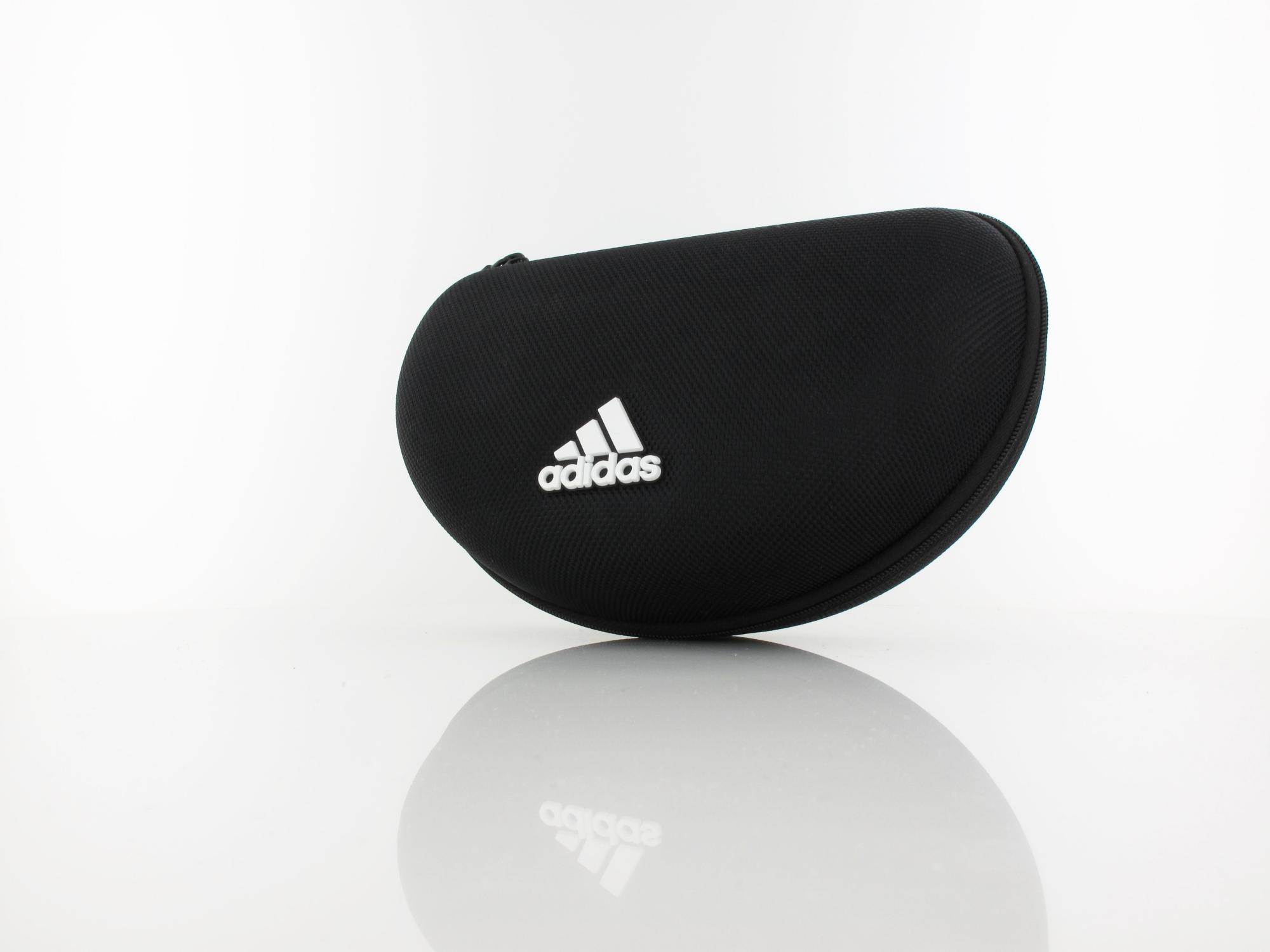 Adidas | SP0005 01A | polished black / grey