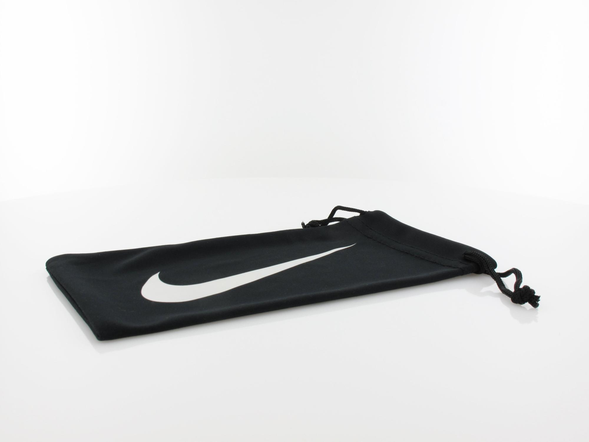 Nike | ADRENALINE P EV1114 010 66 | matte black / polar grey blue mir