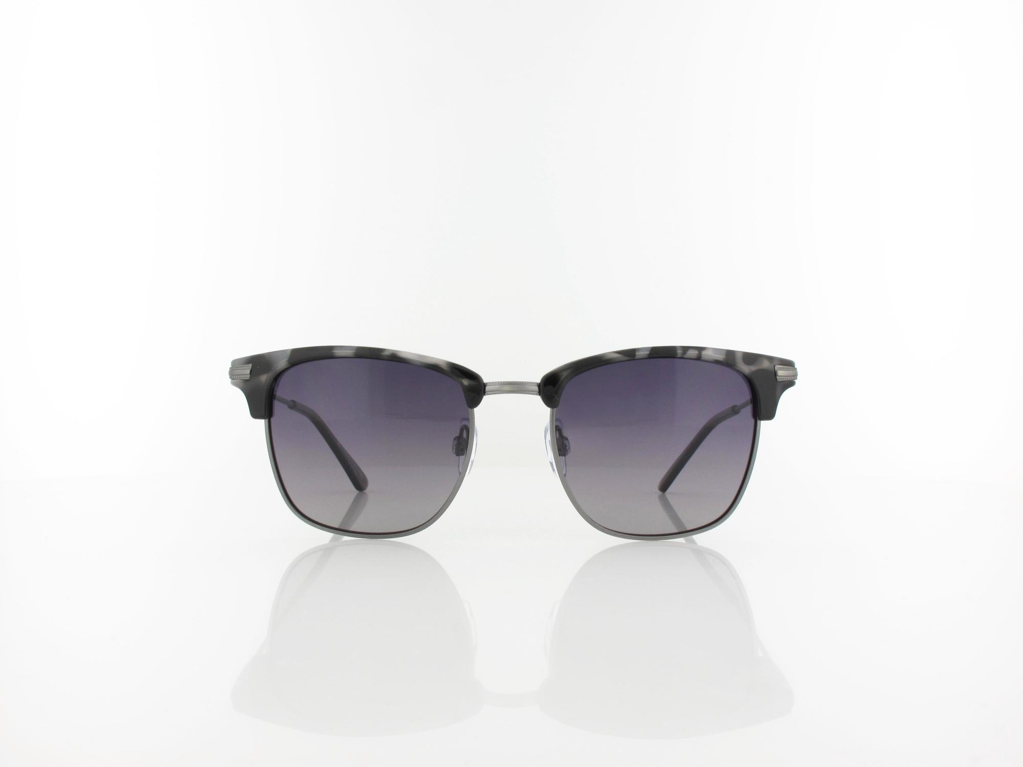 HIS polarized | HP74100-1 51 | havana grey / grey gradient polarized