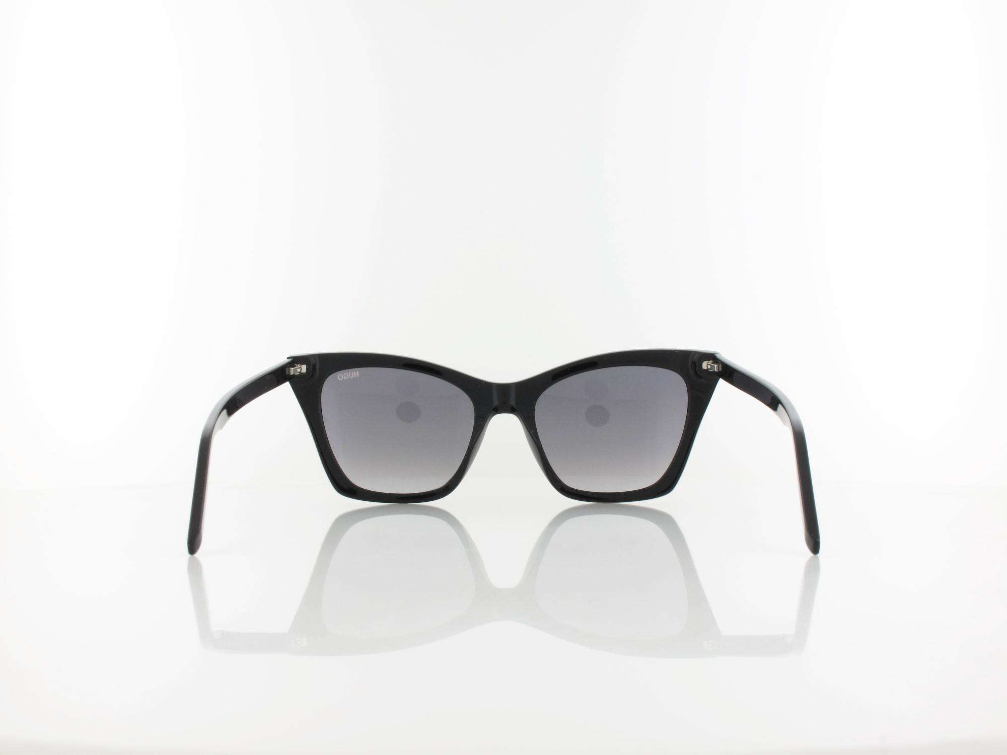 Hugo | HG 1055/S 807/9O 52 | black / dark grey gradient