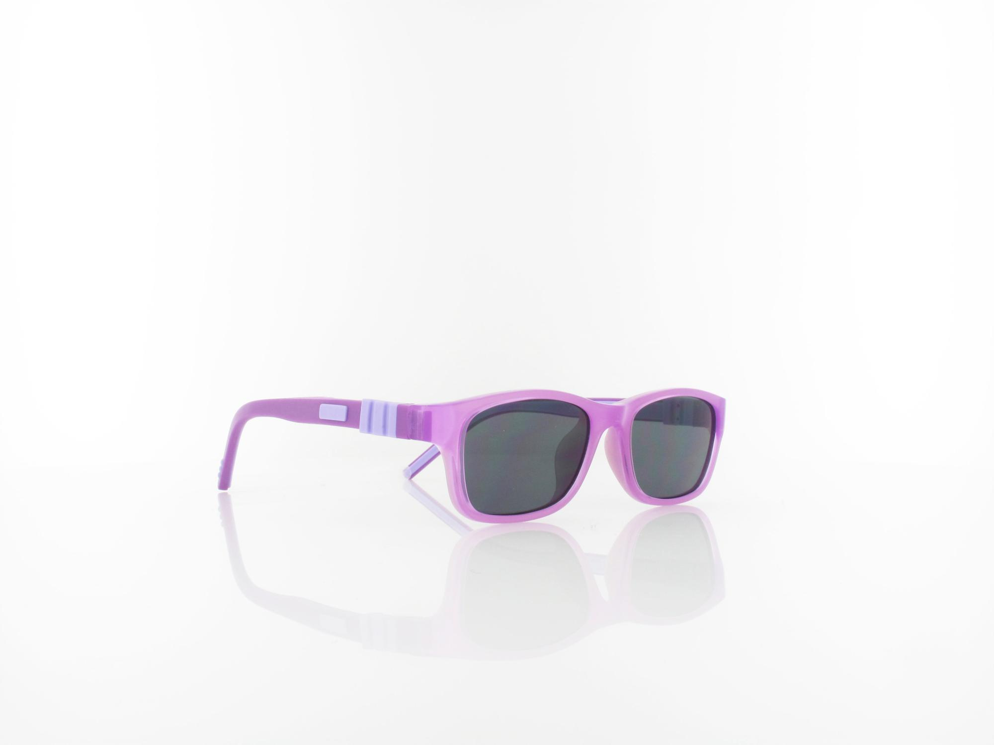 Brilando | SK5 Kids Flex XS 42 | purple / grey