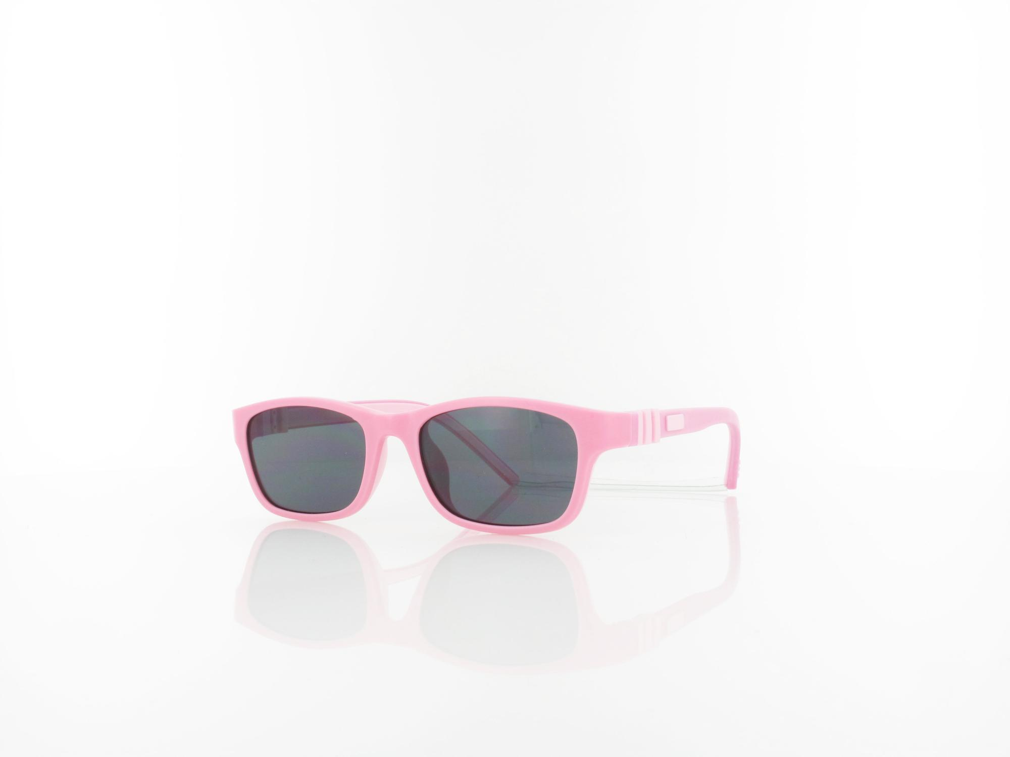 Brilando | SK5 Kids Flex XS B 42 | pink / grey