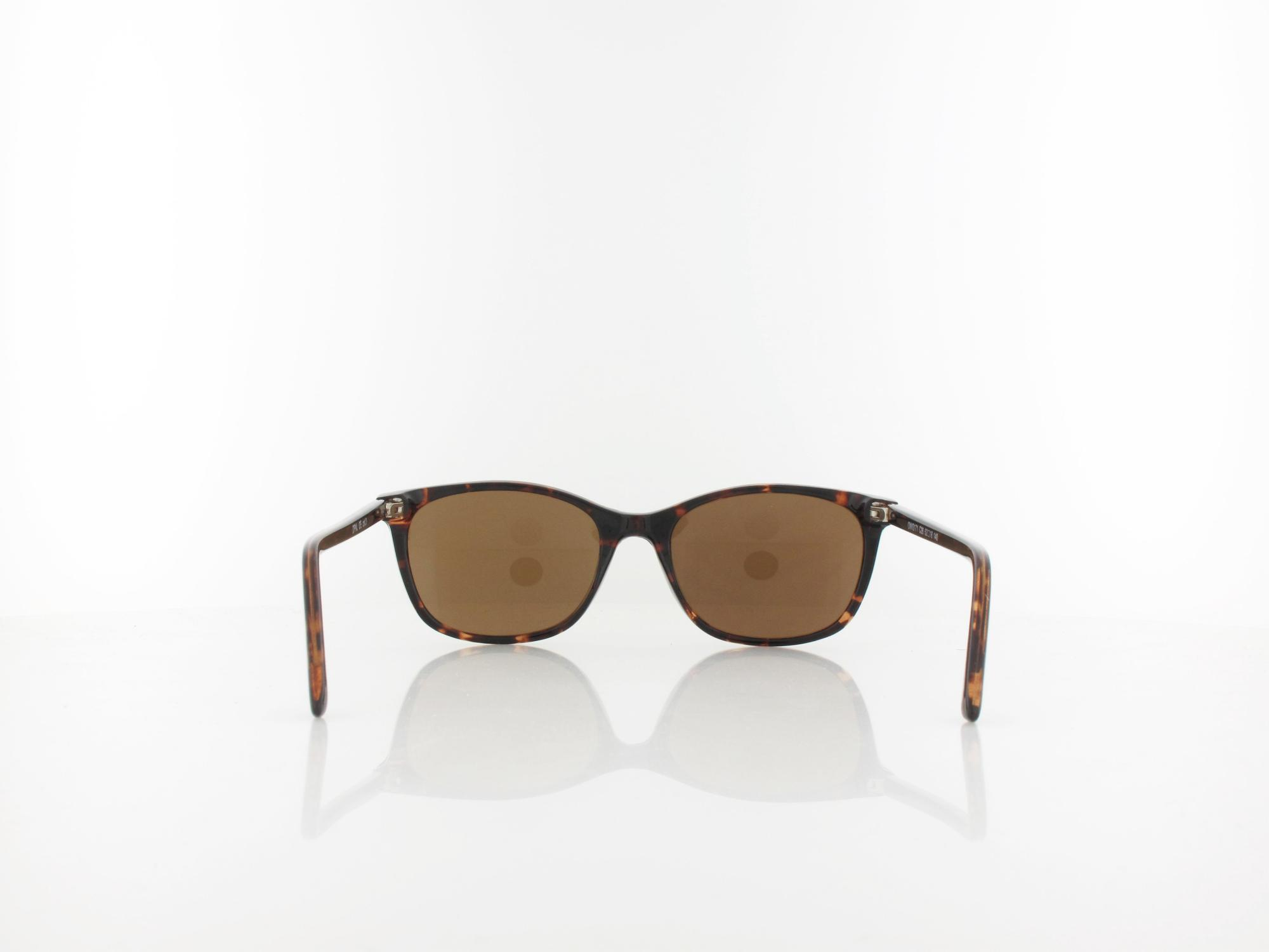Brilando | OW IS171 C28 52 | dark tortoise / brown