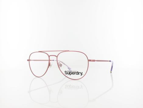 Superdry Academi 018 54 red